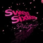 Sweet Sixteen Party Songs