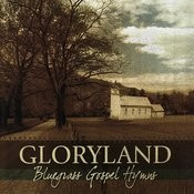 Just Over In The Gloryland (Instrumental) Song