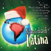 Navidad Latina Songs