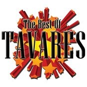 The Best Of Tavares Songs