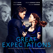 Great Expectations Songs