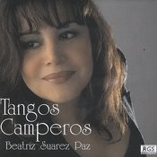 Tangos Camperos Songs