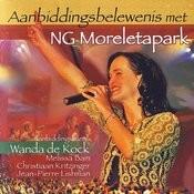 Aanbiddingsbelewenis Met Moreletapark Songs