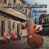 Mi Bajo Rumbero Songs