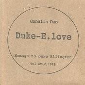 Duke-E. Love Song