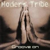 Groove On Songs