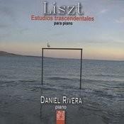 Estudios Trascendentales 3, Paisaje. Poco Adagio Song