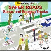 Safer Roads Songs