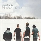 The Ghost In Me Songs