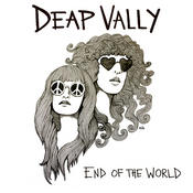 End Of The World Songs