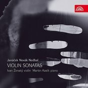 Sonata For Violin And Piano: Iv. Adagio Song