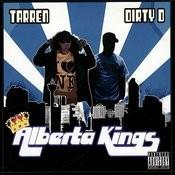 Alberta Kings Songs