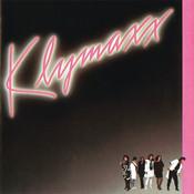 Klymaxx Songs