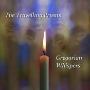 Gregorian Whispers Songs