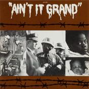 Ain't It Grand Songs
