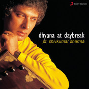 Dhyana At Daybreak Songs