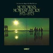 Motown's Mowest Story (1971-1973) Songs
