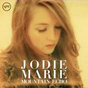 Mountain Echo Songs