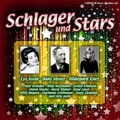 Kleine Melodie Aus Wien Song