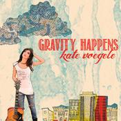 Gravity Happens (Deluxe) Songs