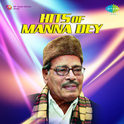 Hits Of Manna Dey Vol 2 Songs