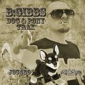 Dog & Pony Trax 1 Song
