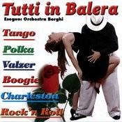 La Cumparsita / Tango Song