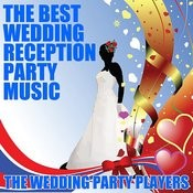 When We Get Married Song