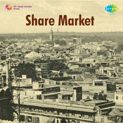 Share Market Songs