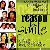 A Reason To Smile Songs