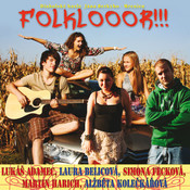 Folklooor!!! Songs
