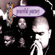 Peaceful Journey Songs