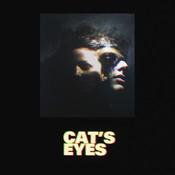 Cat's Eyes Songs