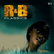 Best Of R&B Songs
