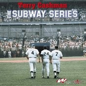 The Subway Series Songs