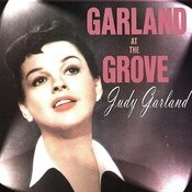 Garland At The Grove Songs