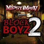 Block Boyz 2 Songs