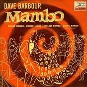 Vintage Cuba No. 134 - Ep: Mambo Songs