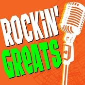 Rockin' Greats Songs