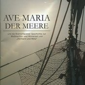 Ave Maria Der Meere Song
