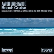 Beach Cruise (Junk Yard Rhythm Section Remix) Song