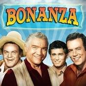 Bonanza Songs