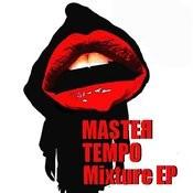Mixture Ep Songs