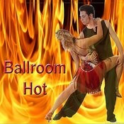 Ballroom Hot Songs