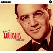 The Best Of Benny Goodman Songs