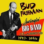 Swingin' Big Band Classics (1927-1945) Songs