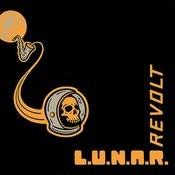 Lu.N.A.R. Revolt -