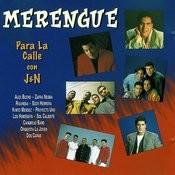 Merengue Para La Calle Con J&N Songs
