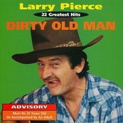 Dirty Old Man Songs