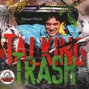 Talking Trash Songs